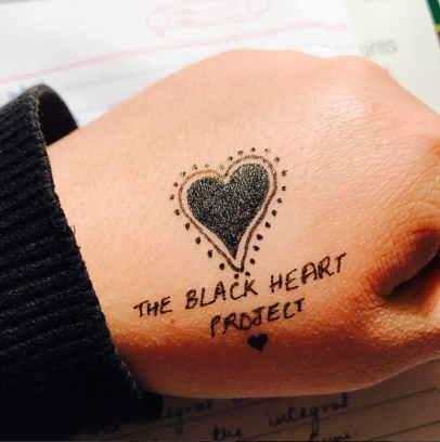 the-black-heart-project